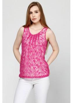 Женская блуза B-501