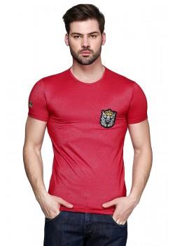 Интернет-магазин Maksymiv.com.ua +38(067)679-00-40 - Мужские футболки - Одежда от украинского производителя. Низкие цены. Оптовые и розничные продажи. Высокое качество. Доставка по Украине и за рубеж.