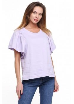 Интернет-магазин Maksymiv.com.ua +38(067)679-00-40 - Женские футболки - Одежда от украинского производителя. Низкие цены. Оптовые и розничные продажи. Высокое качество. Доставка по Украине и за рубеж.