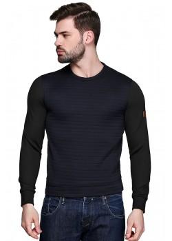 Интернет-магазин Maksymiv.com.ua +38(067)679-00-40 - Мужские свитера - Одежда от украинского производителя. Низкие цены. Оптовые и розничные продажи. Высокое качество. Доставка по Украине и за рубеж.