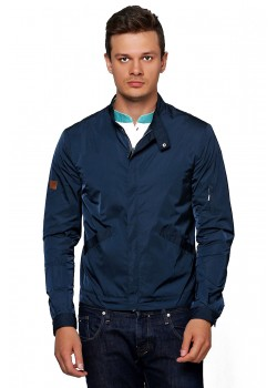 Интернет-магазин Maksymiv.com.ua +38(067)679-00-40 - Куртки мужские - Одежда от украинского производителя. Низкие цены. Оптовые и розничные продажи. Высокое качество. Доставка по Украине и за рубеж.