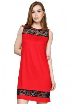 Интернет-магазин Maksymiv.com.ua +38(067)679-00-40 - Женские платья - Одежда от украинского производителя. Низкие цены. Оптовые и розничные продажи. Высокое качество. Доставка по Украине и за рубеж.