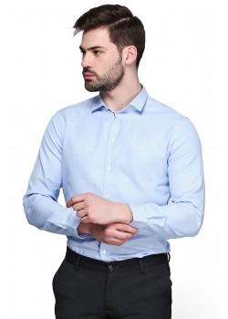 Интернет-магазин Maksymiv.com.ua +38(067)679-00-40 - Мужские рубашки - Одежда от украинского производителя. Низкие цены. Оптовые и розничные продажи. Высокое качество. Доставка по Украине и за рубеж.