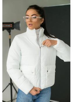 Интернет-магазин Maksymiv.com.ua +38(067)679-00-40 - Женские куртки - Одежда от украинского производителя. Низкие цены. Оптовые и розничные продажи. Высокое качество. Доставка по Украине и за рубеж.