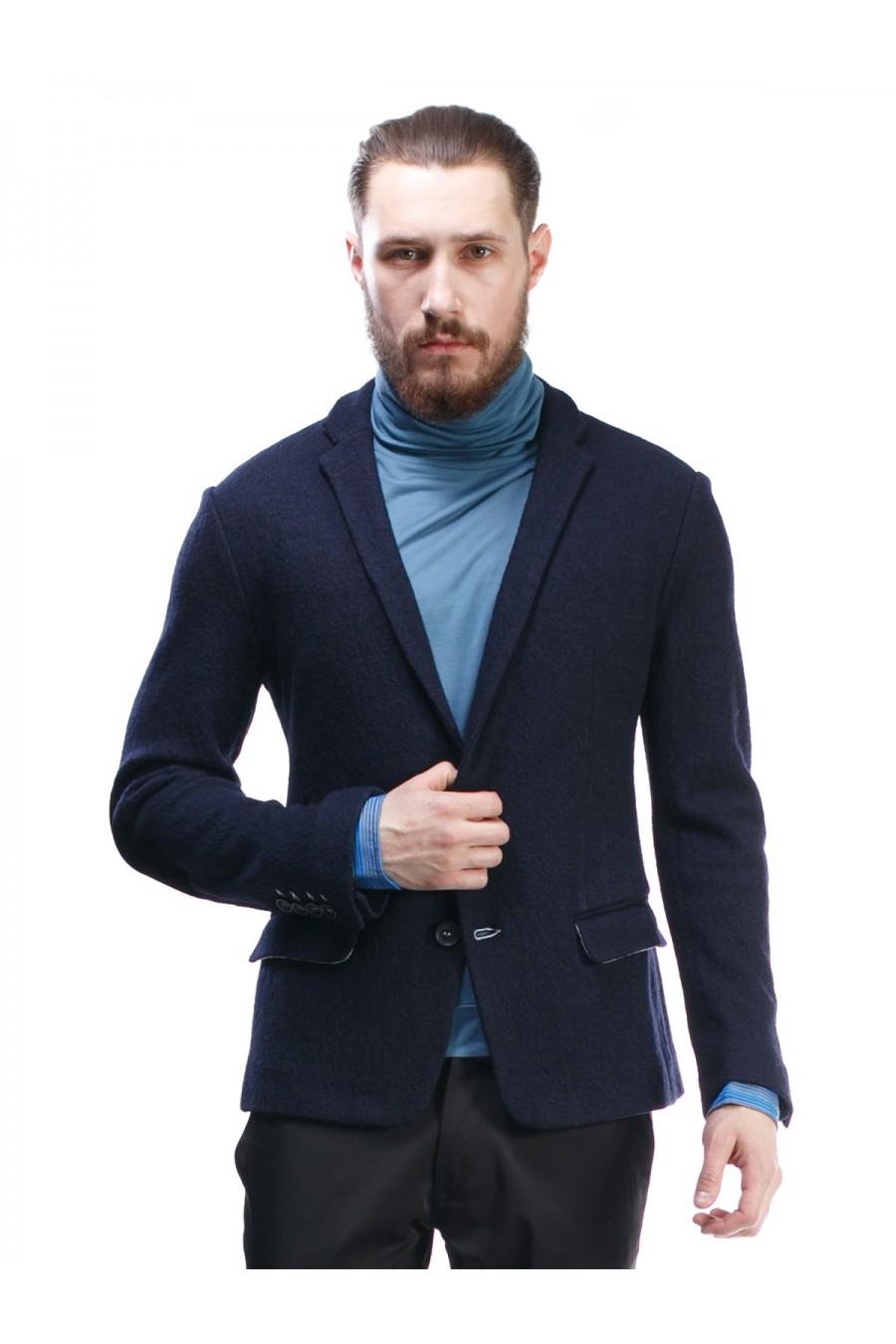 Мужской пиджак Р-206