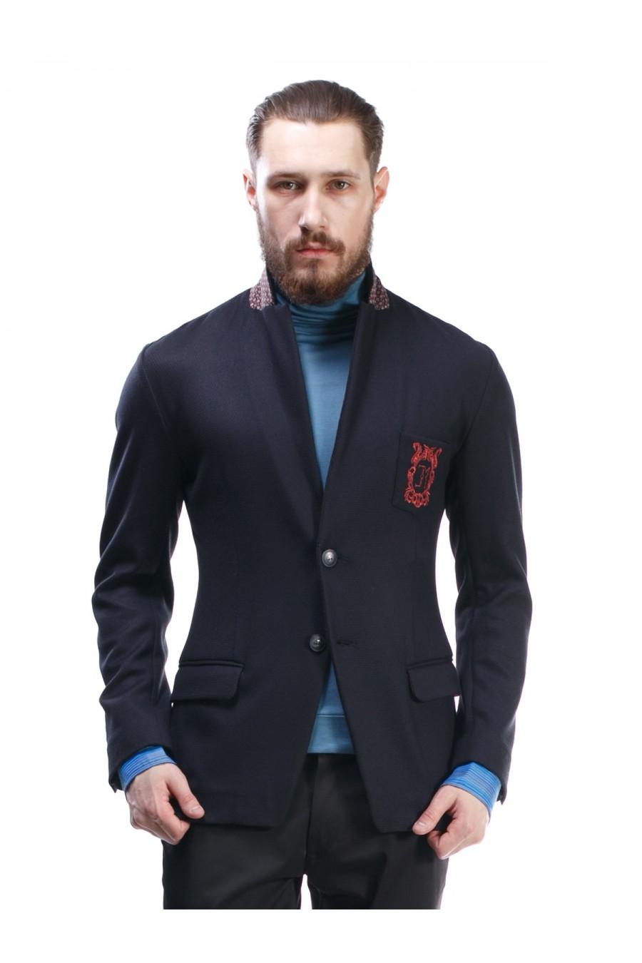 Мужской пиджак Р-206-2