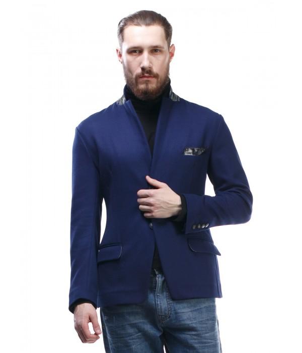 Мужской пиджак Р-206-3