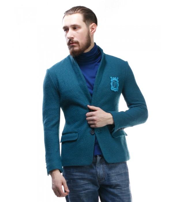 Мужской пиджак Р-204-1