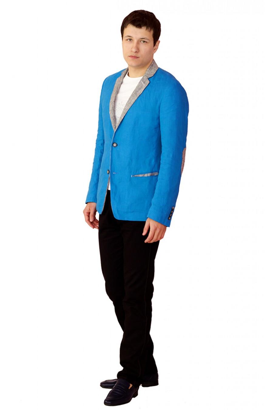 Мужской пиджак Р-210