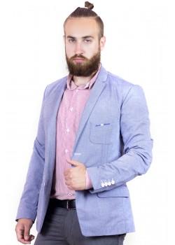 Интернет-магазин Maksymiv.com.ua +38(067)679-00-40 - Мужские пиджаки - Одежда от украинского производителя. Низкие цены. Оптовые и розничные продажи. Высокое качество. Доставка по Украине и за рубеж.