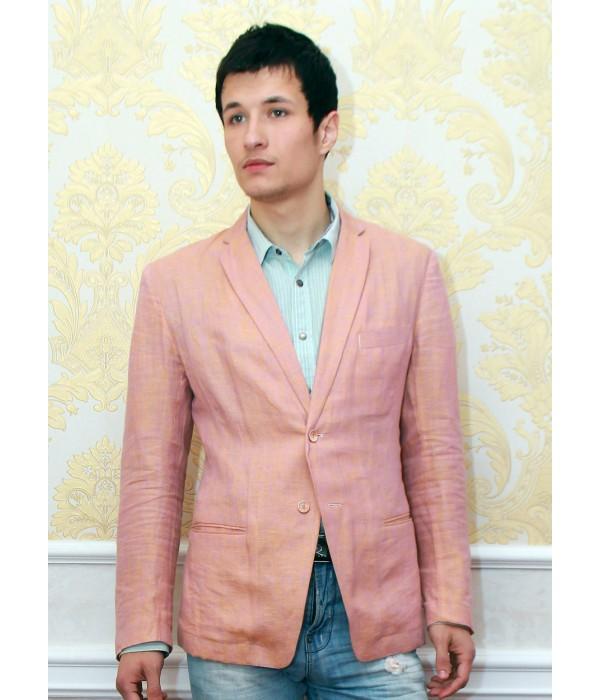 Мужской пиджак Р-209