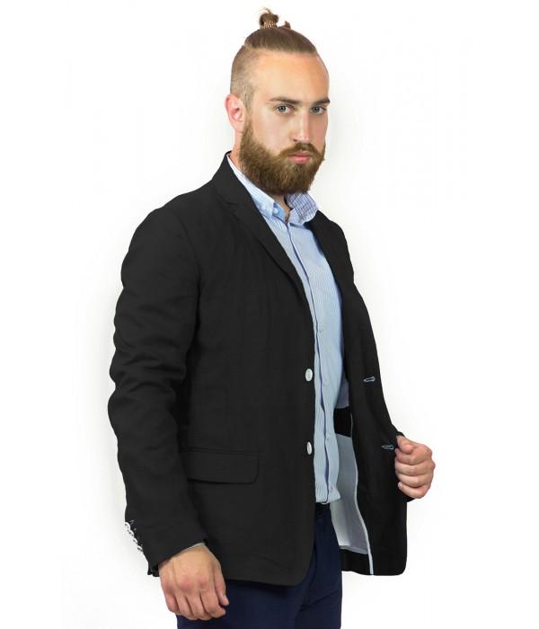 Чоловічий піджак Р-211-6