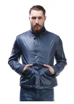 Куртка К-801