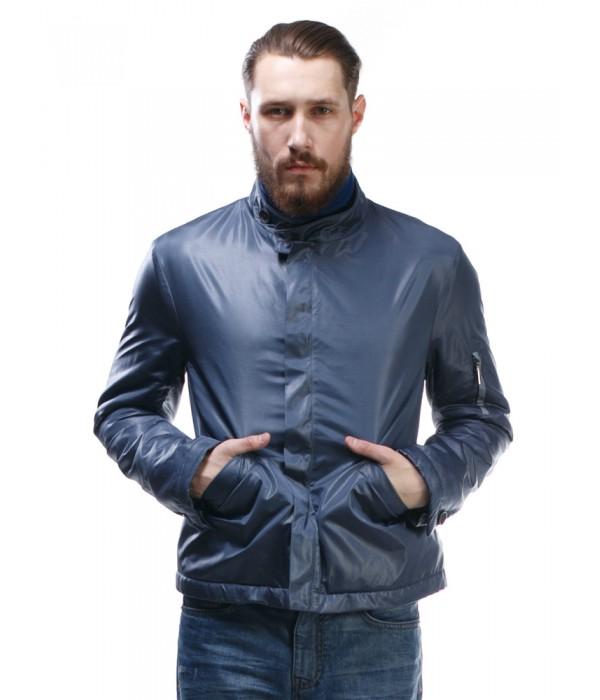 Мужская куртка К-801
