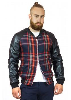 Куртка К-802-1