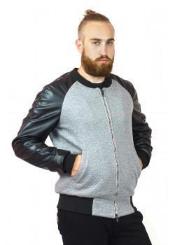 Куртка К-802