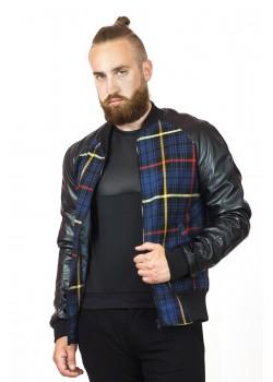 Куртка К-802-2