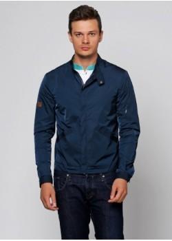 Куртка К-803