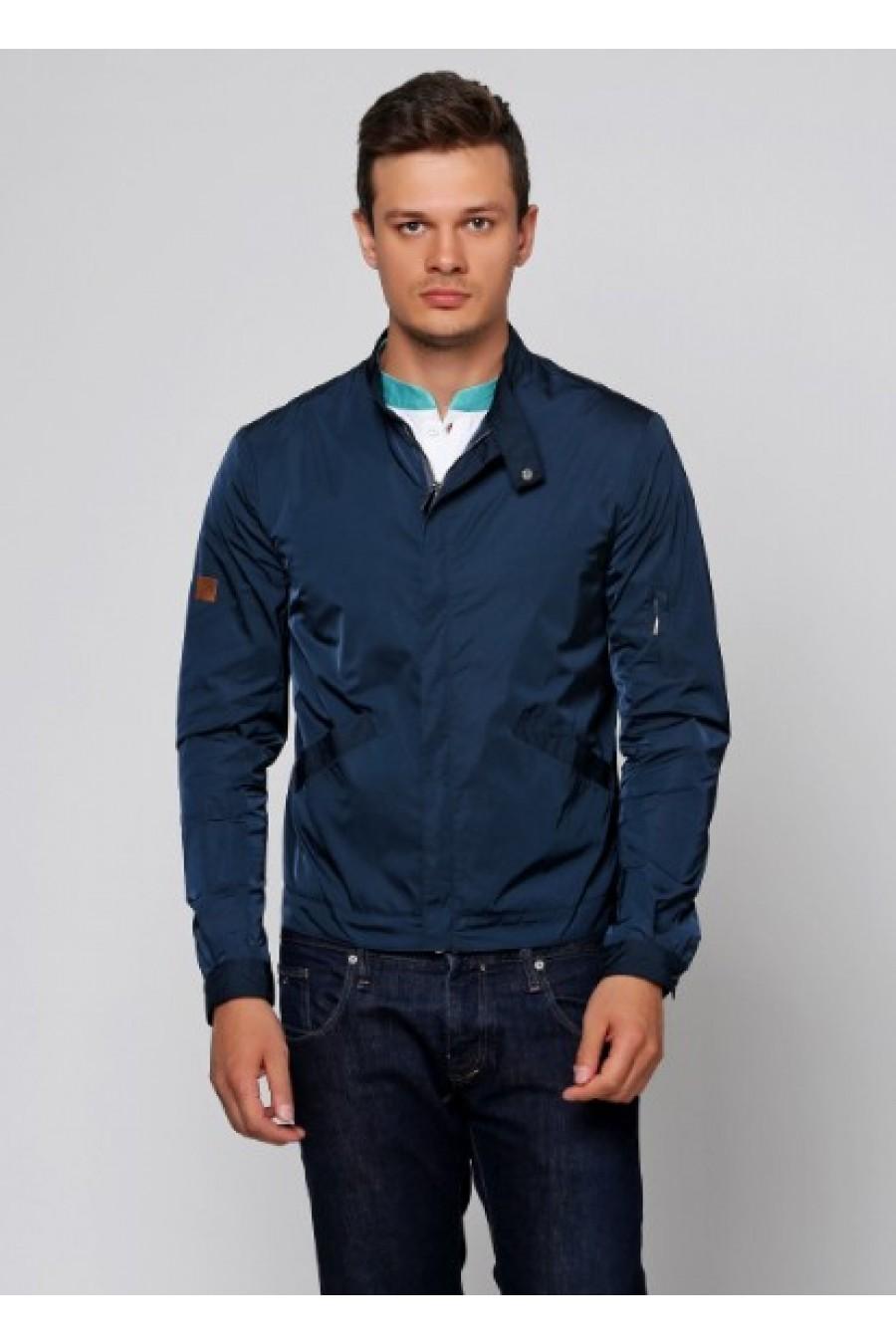 Мужская куртка К-803