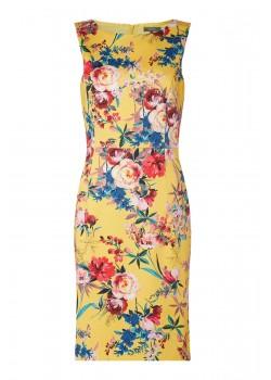 Платье MONTEGO 1055809