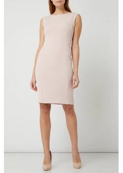 Платье MONTEGO 1055845