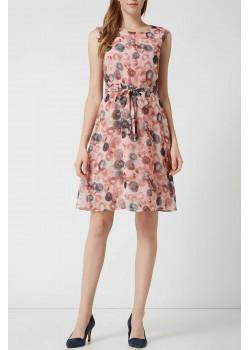Платье MONTEGO 1094528