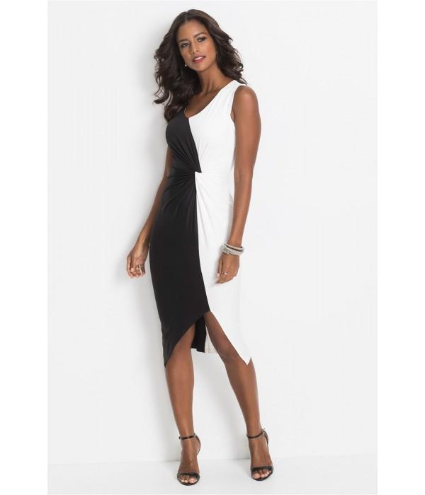 Платье BODYFLIRT 20605407