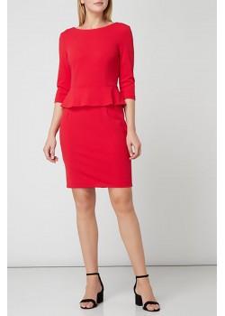 Платье MONTEGO 2860703507r