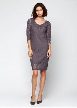 Платье V-3011-2
