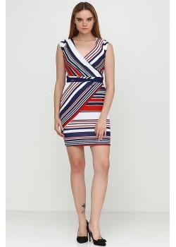 Платье V-3018-1