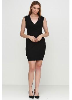 Платье V-3018-2