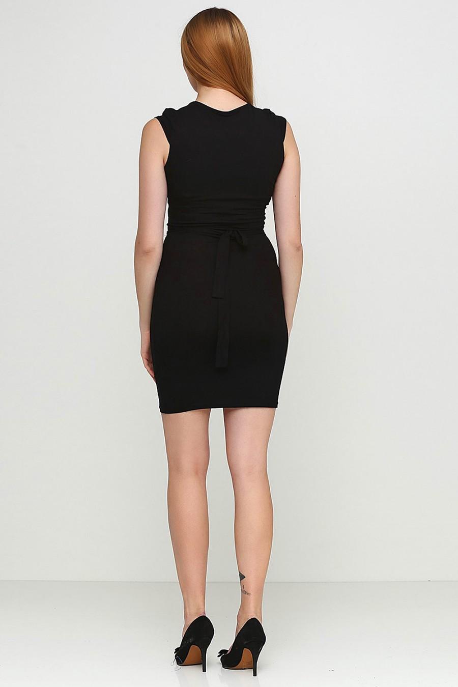 Женское платье V-3018-2