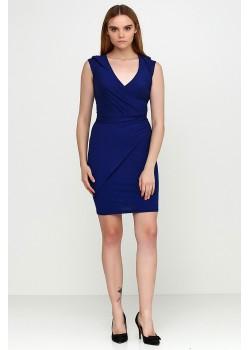 Платье V-3018-3