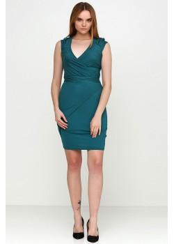 Платье V-3018-4