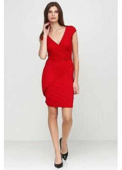 Платье V-3018-5
