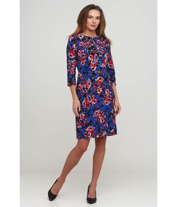 Платье Witteveen