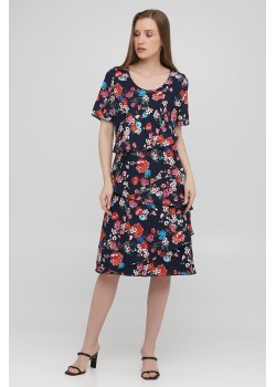 Платье Walbusch 44_5540-0