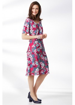 Платье Walbusch 44_5557