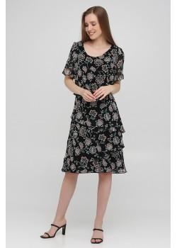 Платье Walbusch 44_5557-8