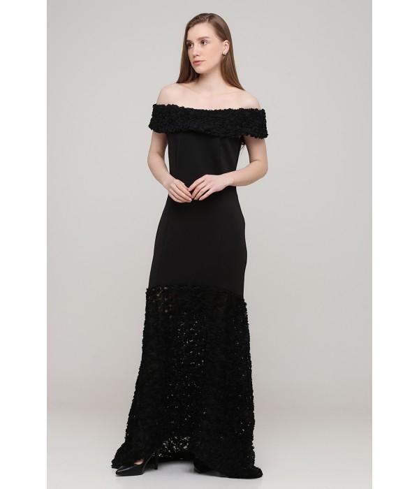 Платье BODYFLIRT 914976