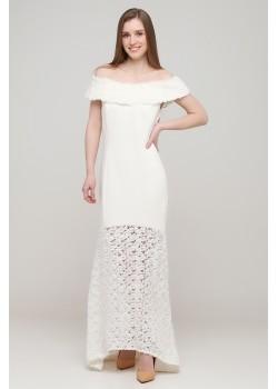 Платье BODYFLIRT 914976M