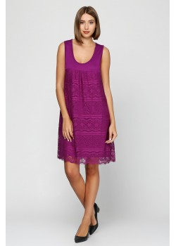 Платье BODYFLIRT 947178