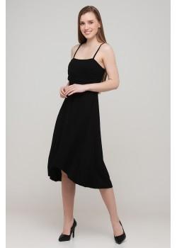 Платье BODYFLIRT 956273