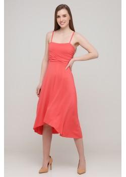 Платье BODYFLIRT 972198
