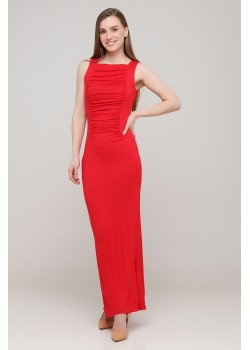 Платье VENUS Z68041