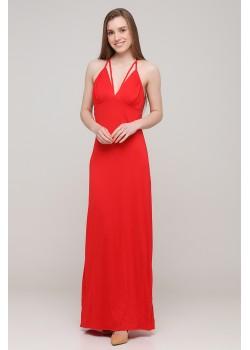 Платье BODYFLIRT Z68111