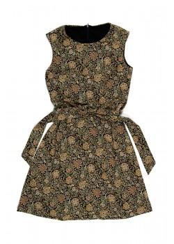 Платье V-R-1