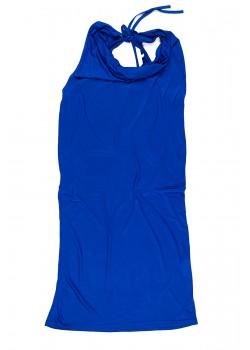 Платье NUMPH 7318b