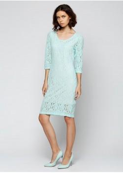Платье V-3011-1