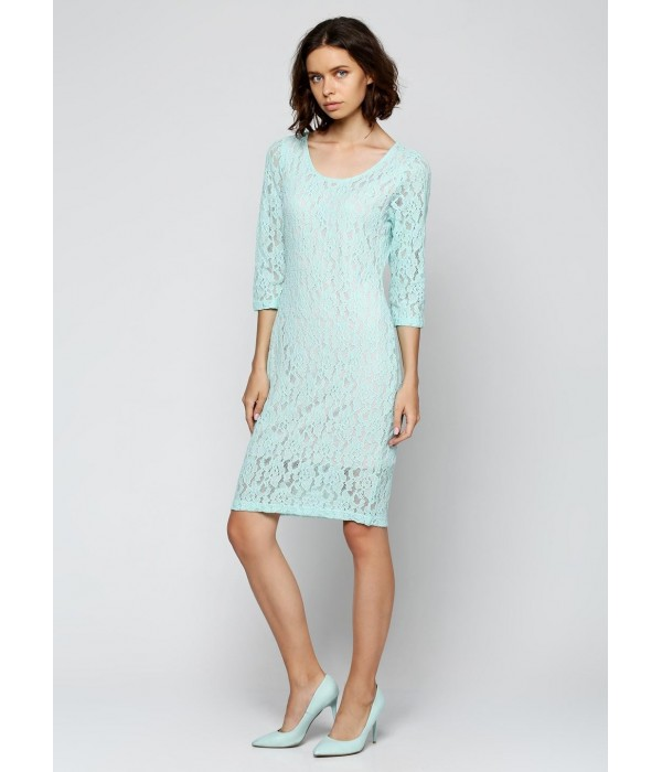 Женское платье V-3011-1